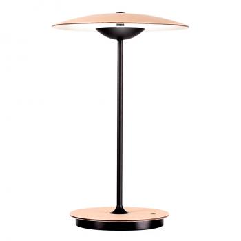 Designová stolní lampy Ginger 20 M