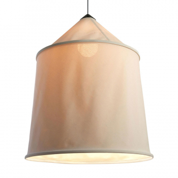 Designová závěsná svítidla Jaima