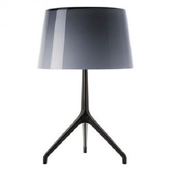 Designové stolní lampy Lumiere
