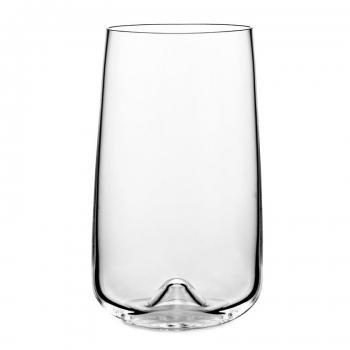 Designové sklenice Long Drink Glass