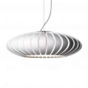 Designová závěsná svítidla Maranga