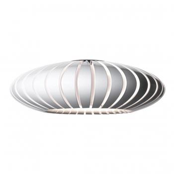 Designová stropní svítidla Maranga C