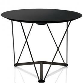 Designové jídelní stoly Lem