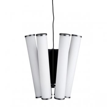Designová závěsná svítidla Deco Chandelier