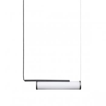 Designová závěsná svítidla Deco Pendant