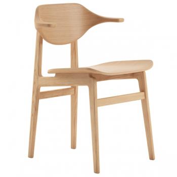 Designové židle Buffalo Dinning chair