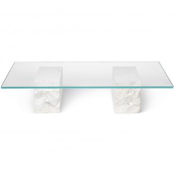Designové konferenční stoly Mineral Table