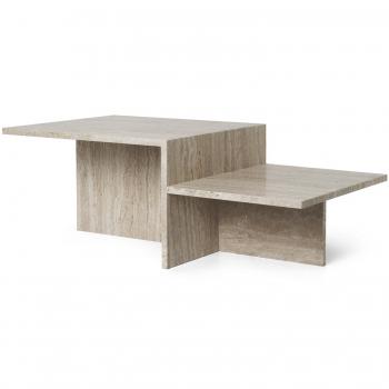 Designové konferenční stoly Distinct Coffee Table