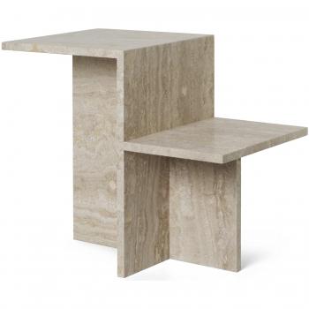 Designové odkládací stolky Distinct Side Table