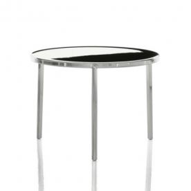 Designové konferenční stoly Tambour Coffee Table