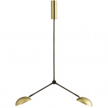 Designová závěsná svítidla Drop Lamp