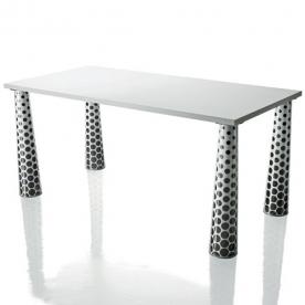 Designové pracovní stoly Flare