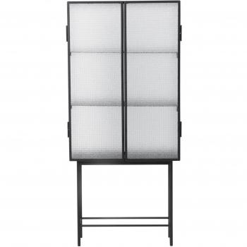 Designové vitríny Haze Vitrine