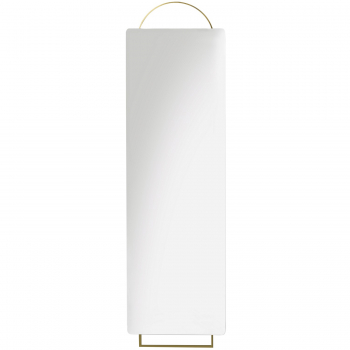 Designová zrcadla Adorn Mirror