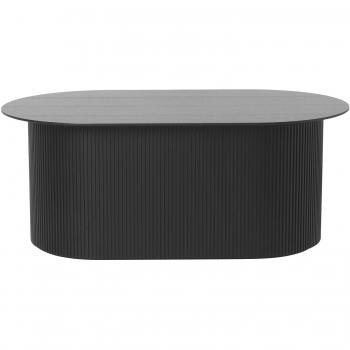 Designové konferenční stoly Podia Table