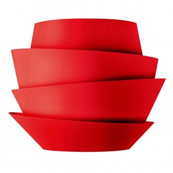 Designová nástěnná svítidla Le Soleil Parete