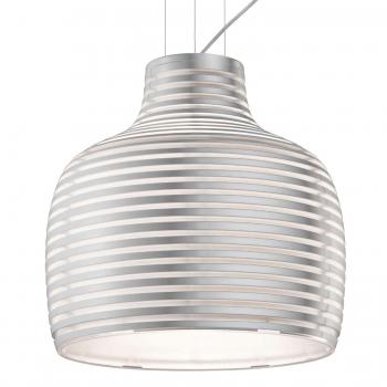 Designová závěsná svítidla Behive Sospensione