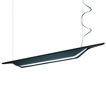 Designová závěsná svítidla Troag