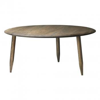 Designové konferenční stoly Hoof SW2