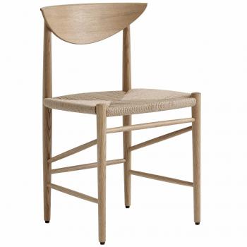 Designové židle Drawn HM3