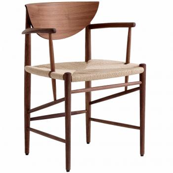 Designové židle Drawn HM4