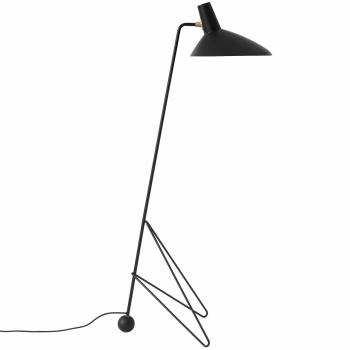 Designové stojací lampy Tripod HM8