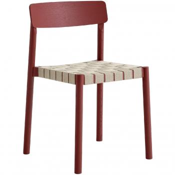 Designové židle Betty TK1