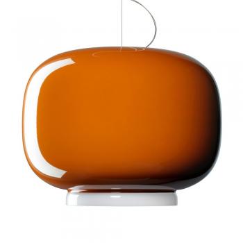 Designová závěsná svítidla Chouchin