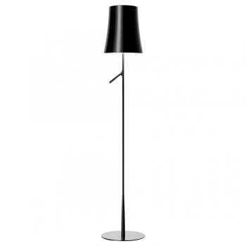 Designové stojací lampy Birdie Terra