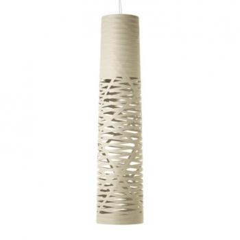 Designová závěsná svítidla Tress Sospensione