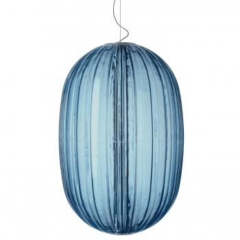 Designová závěsná svítidla Plass grande