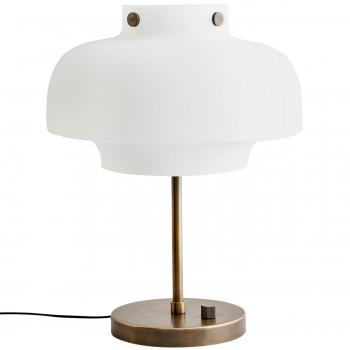 Designové stolní lampy Copenhagen Table SC13