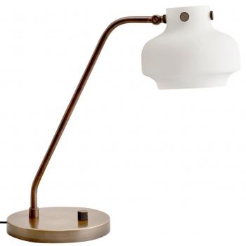 Designové stolní lampy Copenhagen Desk SC15