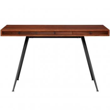 Designové pracovní stoly JFK Desk
