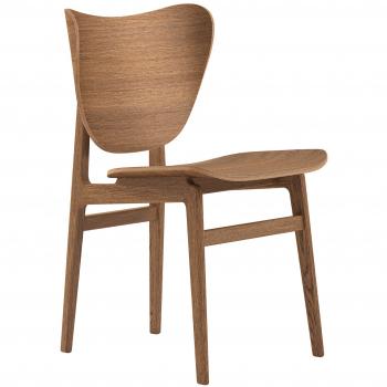 Designové židle Elephant Dining Chair