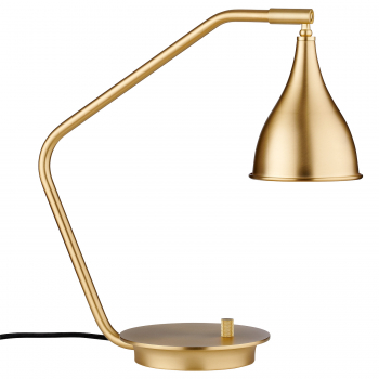 Designové stolní lampy Le Six Table Lamp