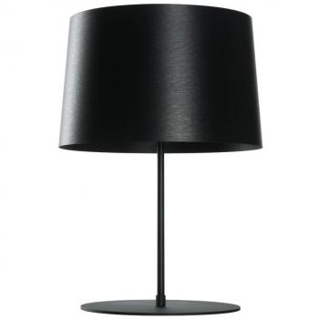 Designové stolní lampy Twiggy Tavolo Xl