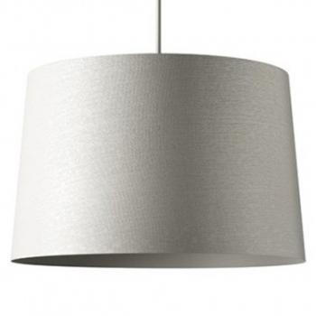 Designová závěsná svítidla Twiggy Sospensione