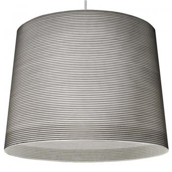 Designová závěsná svítidla Giga-Lite Sospensione