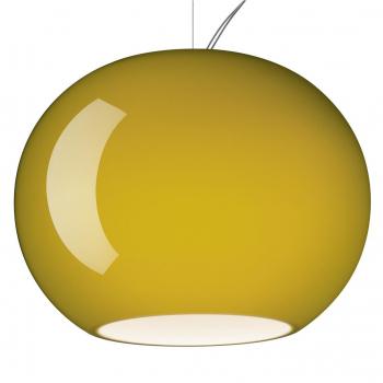 Designová závěsná svítidla New Buds