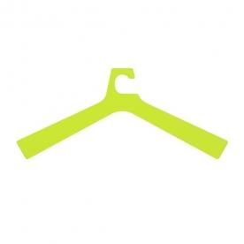 Designová ramínka Forest Coat Hanger