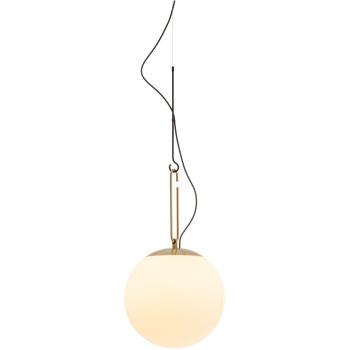 Designová závěsná svítidla Nh Suspension