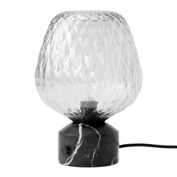 Designové stolní lampy Blown SW6