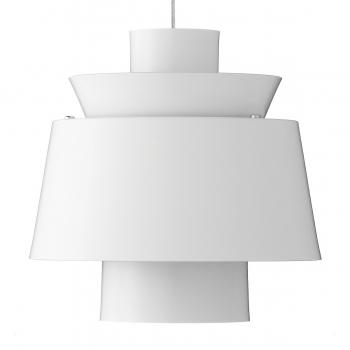 Designová závěsná svítidla Utzon JU1