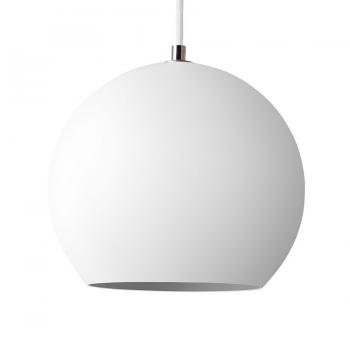 Designová závěsná svítidla Topan VP6