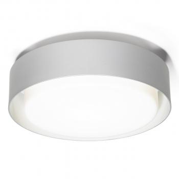 Designová stropní svítidla Plaff-on!