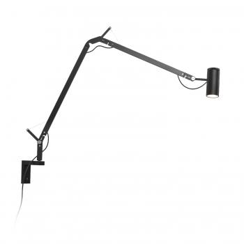 Designová nástěnná svítidla Polo