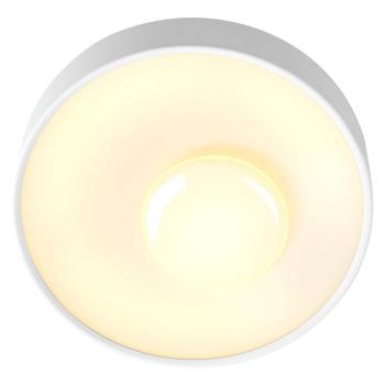 Designová stropní svítidla Sun