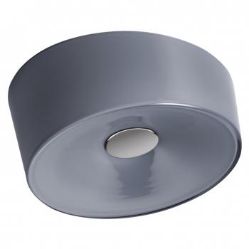 Designová stropní svítidla Lumiere Soffitto