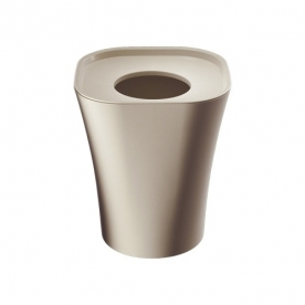 Designové odpadkové koše Trash